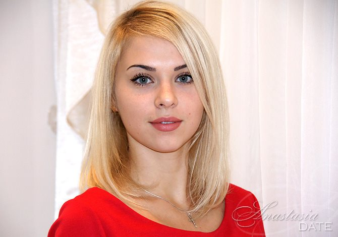 ocean view single mature ladies Number of active single ladies - 24818: add your profile view all profiles: subscribe now for russian women personals newsletter to receive news.