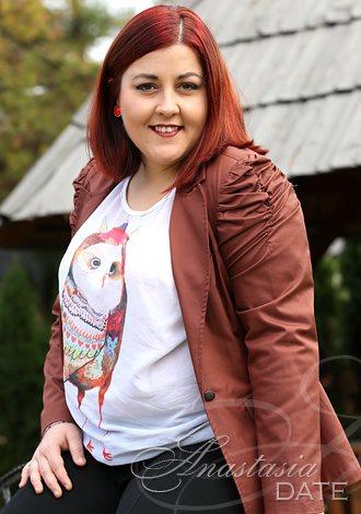 bosnian women